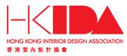 Acs品牌合作:香港室内设计师协会