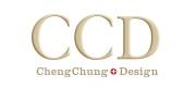 Acs品牌合作香港郑中设计公司