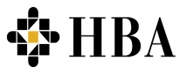 Acs品牌合作美国HBA设计事务所