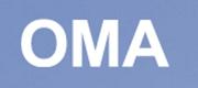 Acs品牌合作OMA建筑事务所