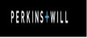 Acs品牌合作Perkins+Will 建筑设计事务所