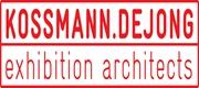Acs品牌合作Kossmann