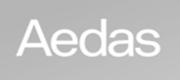 Acs品牌合作Aedas凯达环球有限公司