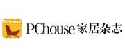 Acs品牌合作:PChouse家居杂志